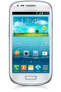 Download Firmware Samsung GT-I8200 - Galaxy S3 mini flash file