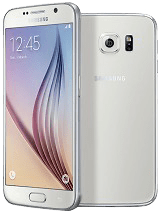 Download Samsung Galaxy S6 Firmware For All Models