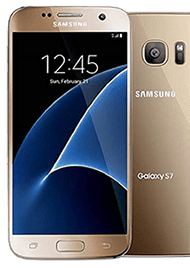 Samsung Galaxy S7 SM-G930F Stock Firmware Download {ROM Flash file