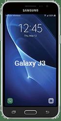 Samsung SM-J320VPP Firmware Download {Galaxy J3 Flash File