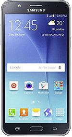 Samsung SM-G532MT Firmware Download { J2 Prime Stock ROM