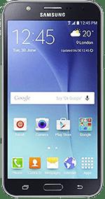 Samsung SM-G532MT Firmware Download { J2 Prime Stock ROM