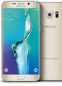 Download SM-G928P Stock Firmware – Samsung S6 edge+ Custom
