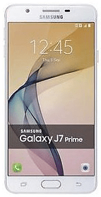 Samsung SM-G610F Firmware Download {Galaxy J7 Prime} - Firmware Home