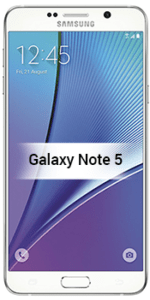 SM-N920A firmware download {Samsung Note 5 ROM Flash File
