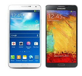 Samsung Note 3 sm-n9005 Latest Firmware Download - Firmware Home