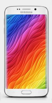Samsung SM-G928I Firmware {Galaxy S6 Edge Plus Stock ROM