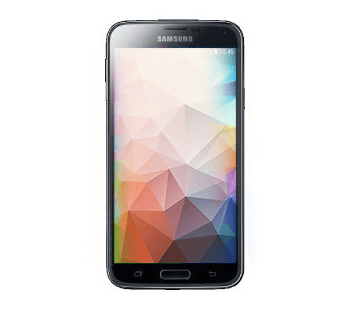 Samsung Galaxy S5 Firmware For Model SM-G900F - Firmware Home