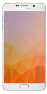 Samsung SM-N920I Firmware {Galaxy Note5 Stock ROM Flash File