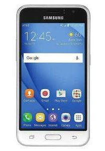 Samsung SM-J120A Firmware {Galaxy Express 3 Stock ROM Flash