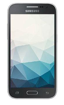 Samsung SM-G361F Firmware {GALAXY CORE Prime Stock ROM