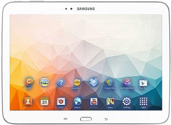 Samsung GT-P5220 Firmware {Galaxy TAB 3 Stock ROM flash file