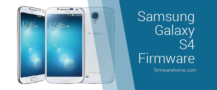 Samsung SGH-M919 Stock Firmware { Galaxy S4 ROM from T-Mobile